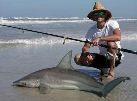Surf Fishing Virginia Beach The Best Beaches In World