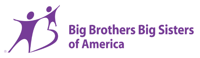 Big Brother Big Sister is one of the more popular volunteer opportunities with children