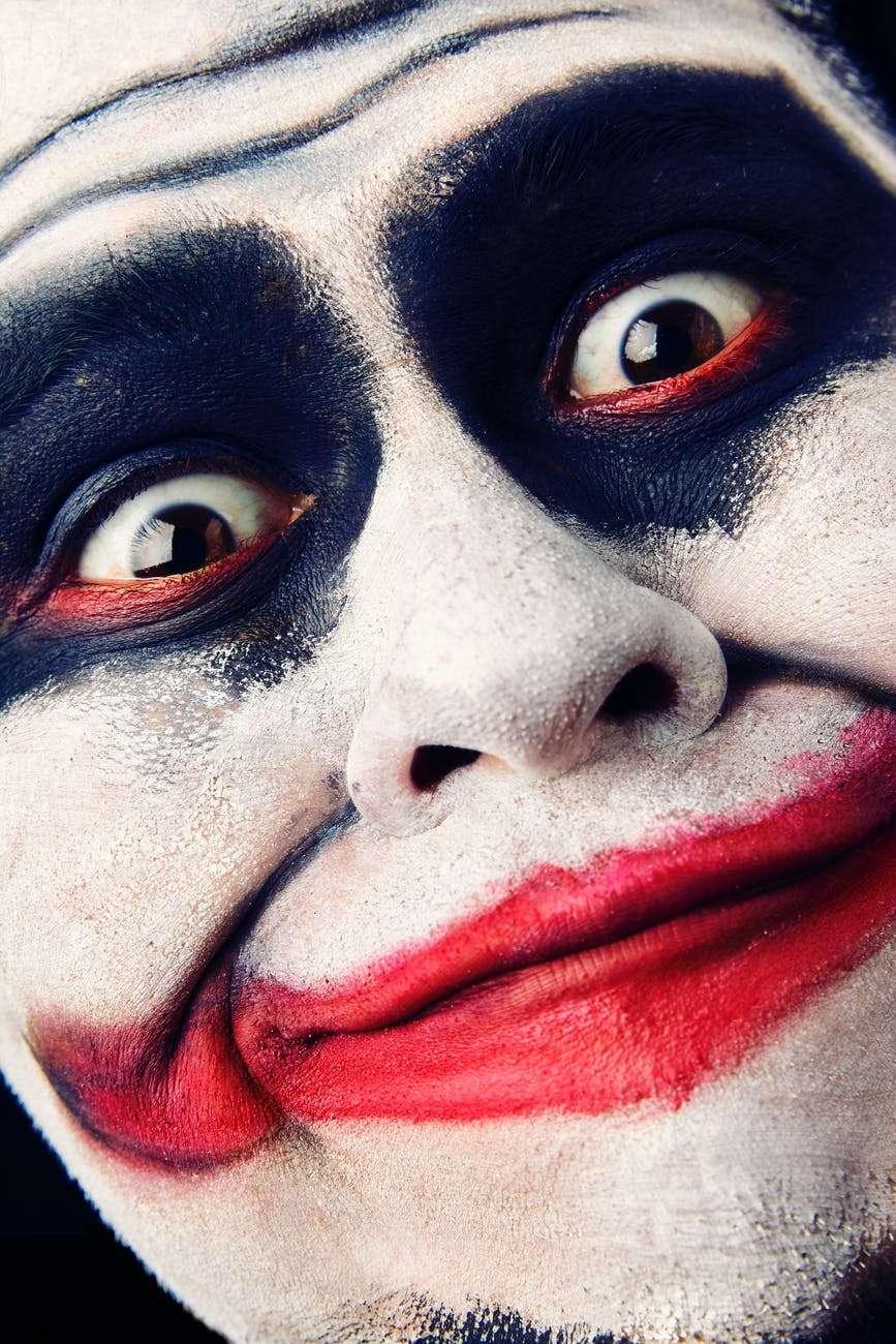 clowns love stupid funny websites