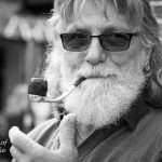 Pipe Smoking - Learn How To Smoke a Tobacco Pipe